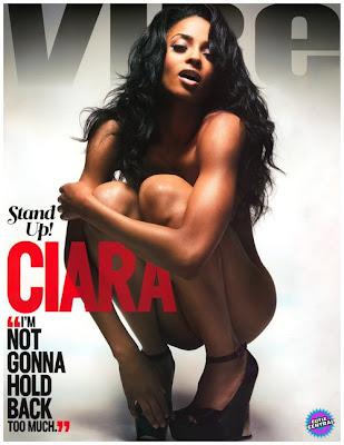 LA DIVA, CIARA,  SE DESHABILLE. dans sex tape Ciara5