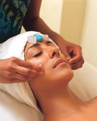 Vaishaly moisturiser