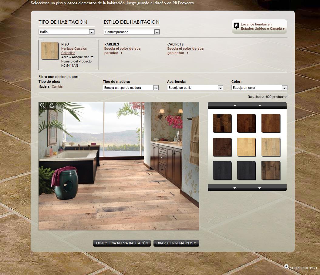 Interdecorar Dise O De Interiores Online