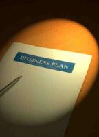 Make a Simple Plan