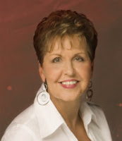 Inspirational Joyce Meyer Quotes