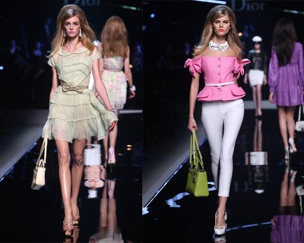 Moda-Primavera-Ver%C3%A3o-2019-f