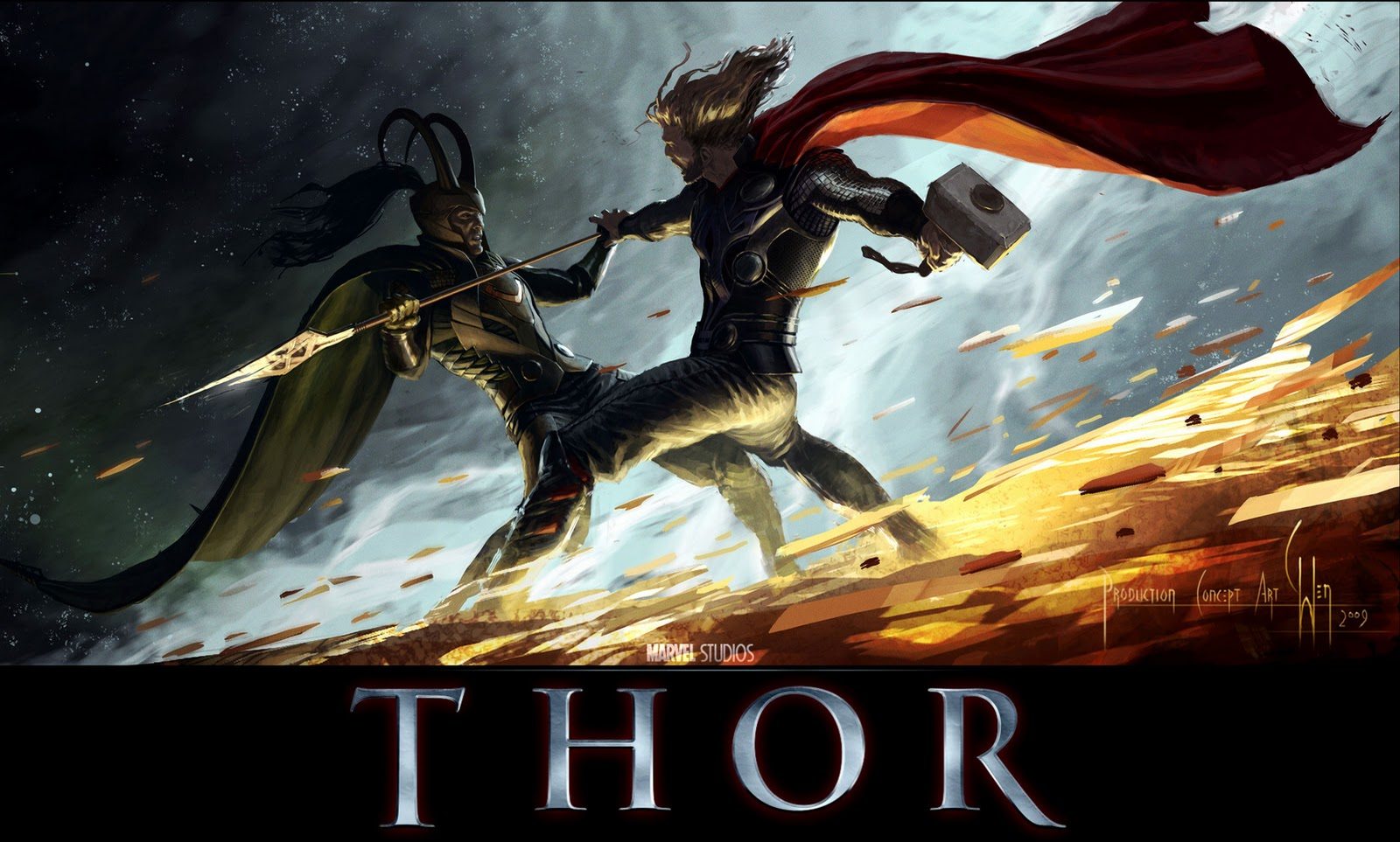 http://4.bp.blogspot.com/_5Orquk9DySo/TOXU0AfrUsI/AAAAAAAAAy4/XVsmuclSoB8/s1600/Thor-Movie-2011-Wallpapers-6.jpg