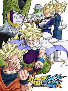 DRAGON BALL KAI ANIME, VER DRAGON BALL KAI CAP. 92 ONLINE, DRAGON BALL KAI EN ALTA CALIDAD HD, DRAGON BALL KAI ONLINE FLV