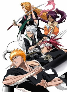 BLEACH ANIME, VER BLEACH ANIME CAP. 312 ONLINE, BLEACH ANIME EN ALTA CALIDAD HD, BLEACH ANIME ONLINE FLV