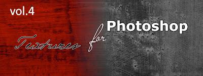 Texturas para Photoshop