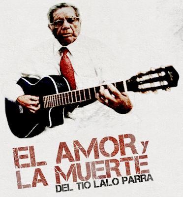 Tío Lalo Parra