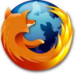 O novo mozilla firefox3 será lançado em Junho e trará inovações em sua barra de endereços, com um buscador integrado
