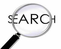 MArketing em mecanismos de busca conta com as ferramentas SEO e SEM para gerar resultados de visitação para sites