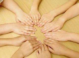 Entendendo o Marketing de Buscas como Relações Públicas na Web