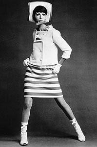 Http Www Fashion Era Com The S Mini Htm
