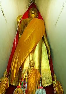 Wat Pra Chotikaram
