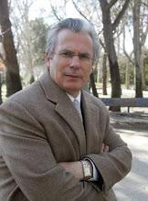 Este Blog apoya a Baltasar Garzón