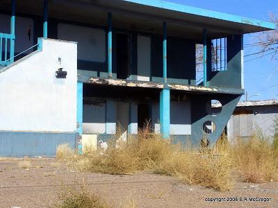Sun N Sand Motel
