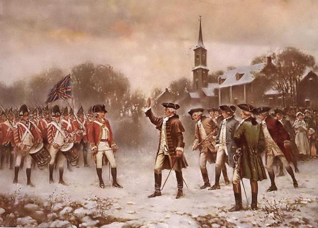 http://4.bp.blogspot.com/_5PLvb9dPpvM/TAXSNNQc6nI/AAAAAAAAAH4/hdweCf6ghHE/s1600/minutemen-revolutionary-war.jpg