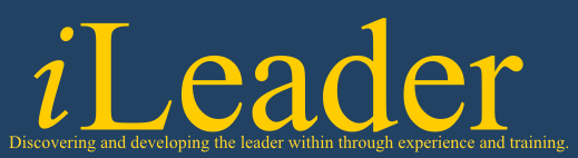 Inner Leader