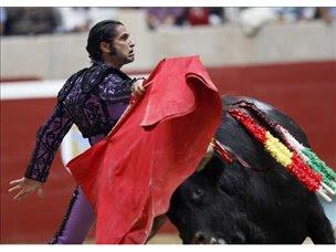Javier Conde Faenas