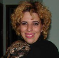 Eu e Julie