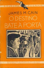 1a. edição brasileira