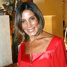 Juca de Oliveira indicou Chá de sucupira para Mila Moreira