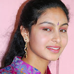 Sambho Siva Sambho Movie Actress Abhinaya Stills, Images,Photo Gallery, Wallpapers