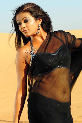 Labels Actress Kollywood Movies Tamil Cinema Gossip