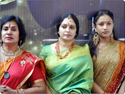 Kala Bhairavi