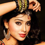 Shreya speaks about the films she is currently acting