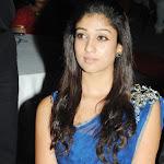 Nayanthara's film postponed