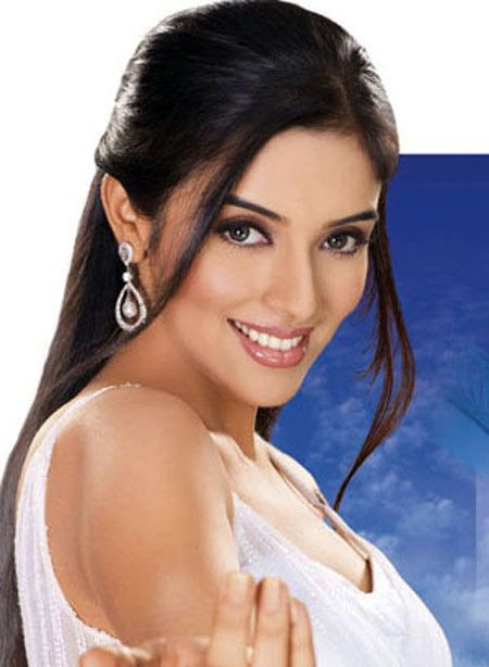 Asin is making her presence felt in Kollywood as well as Bollywood.