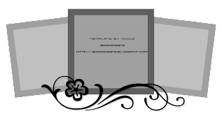 http://jbs2designs.blogspot.com/2009/10/new-template-kit.html