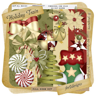 http://jbs2designs.blogspot.com/2009/12/holiday-blog-train.html