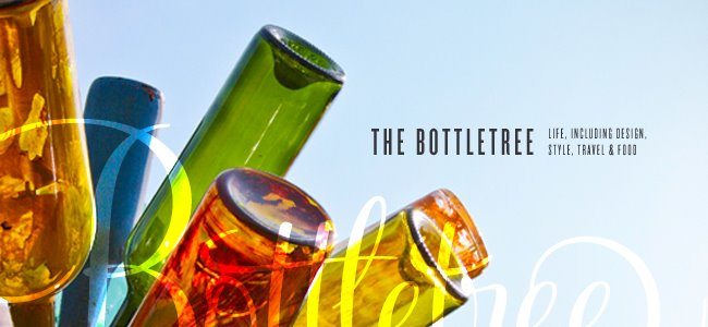 The Bottletree