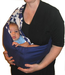 Baby sling Carrier details insights reviews deals