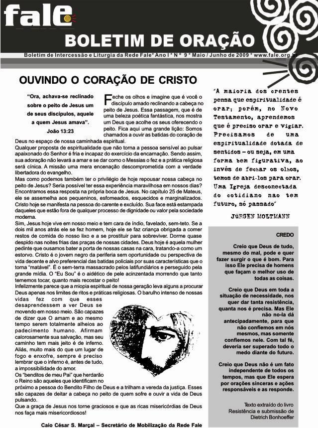 [Rede+FALE+Boletim+de+Oracao+-+Maio-Junho+2009+-+figura+1]