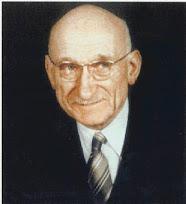 Robert Schuman (1886-1963)