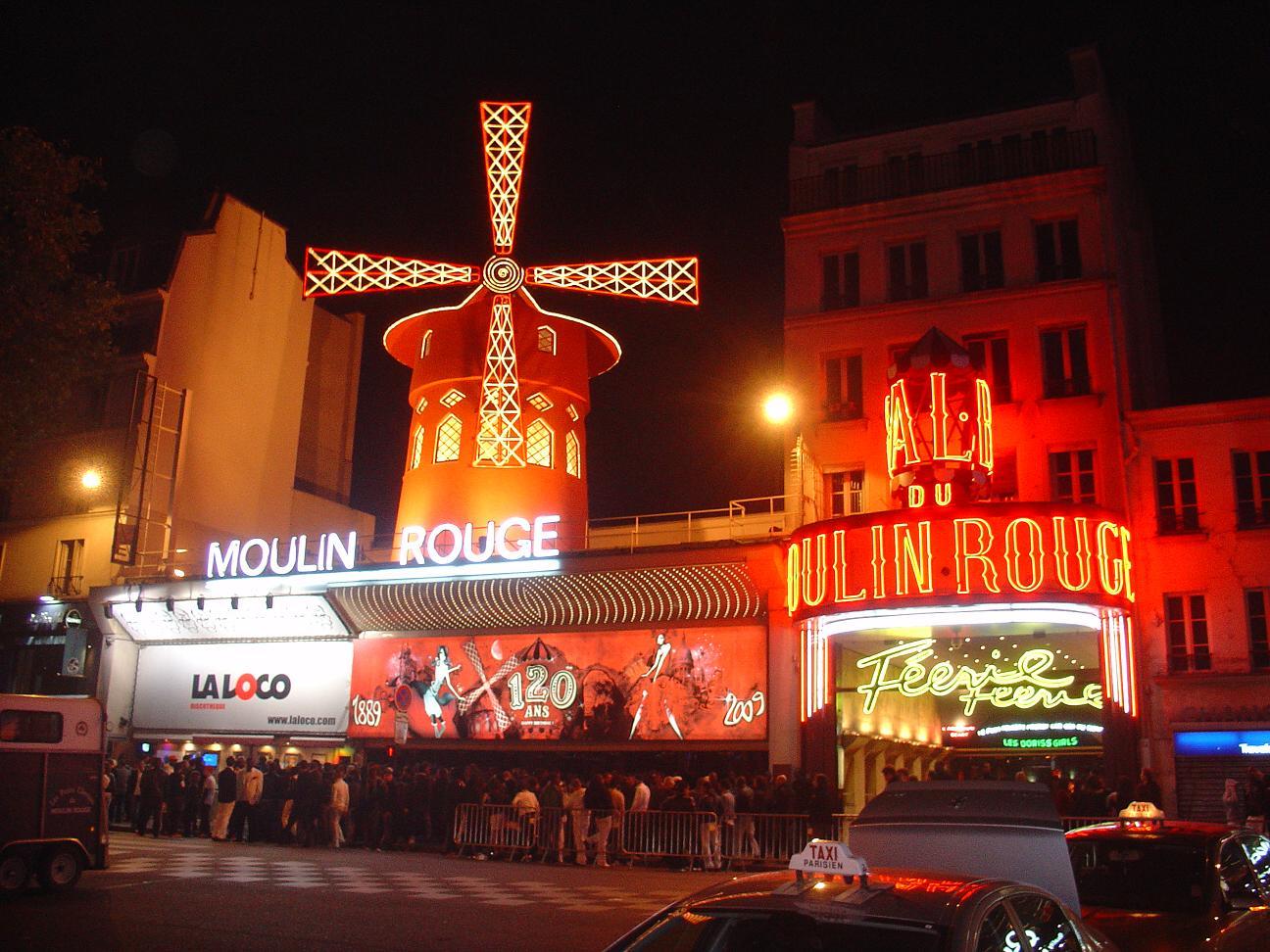 http://4.bp.blogspot.com/_5QdF-3c1Ae4/TOL2jLKHyRI/AAAAAAAACJI/K4gkuXMxG2s/s1600/Moulin+Rouge.JPG
