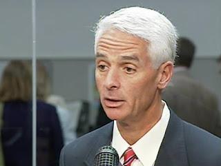 Florida's Black Governor