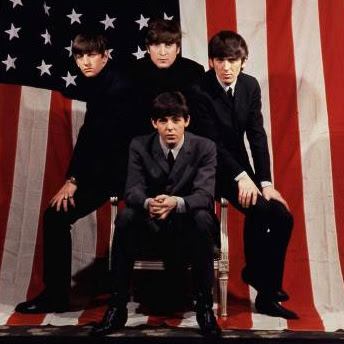 American Beatles?