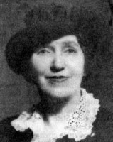 Sonora Louise Smart Dodd