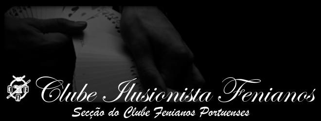 Clube Ilusionista Fenianos