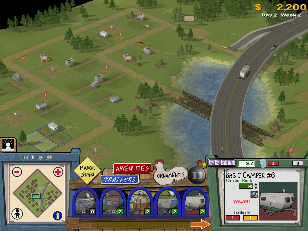 play free tycoon games online no download