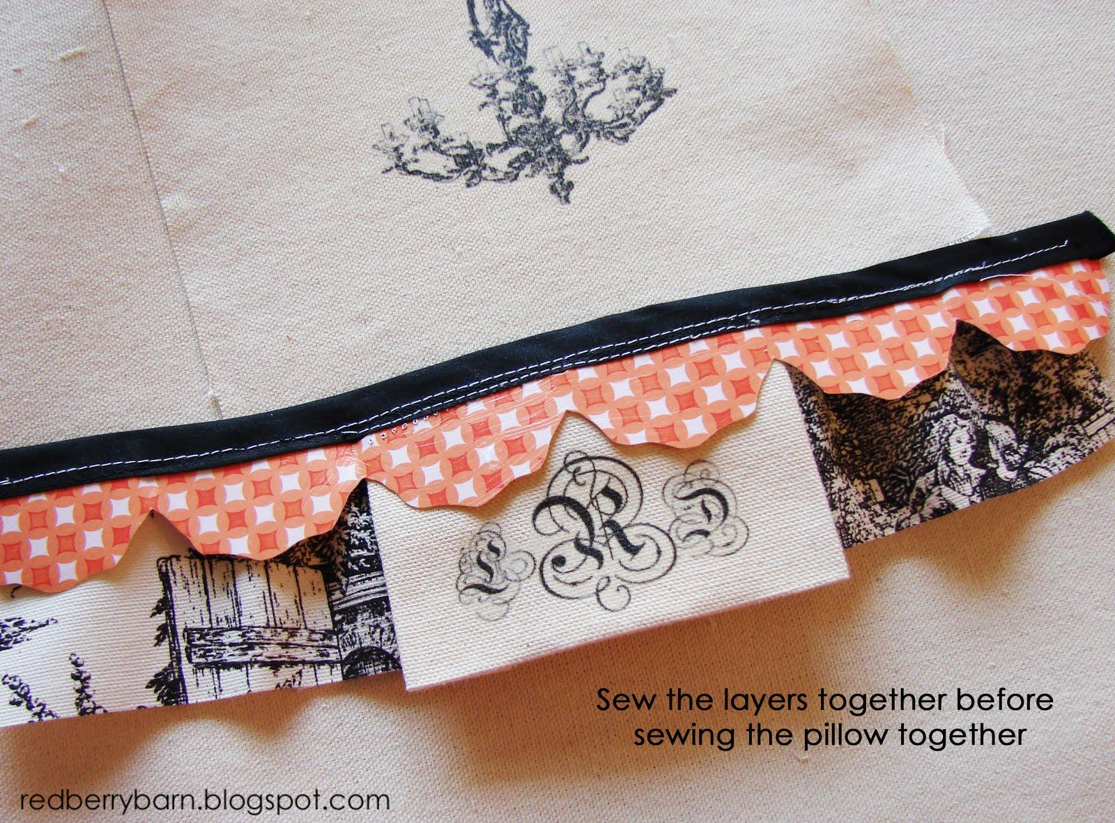 http://4.bp.blogspot.com/_5R1cHzQOAsI/TAW0Z3OVs9I/AAAAAAAADzo/46JaQzFpp08/s1600/Chandelier+Pillow+trim.jpg