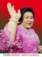 http://4.bp.blogspot.com/_5R1ybpzs3n8/S4-JWLq-vKI/AAAAAAAADKU/n9X3F7wl27o/s200/rosmah-mansor.jpg