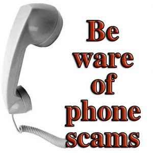 876 phone scam bing images
