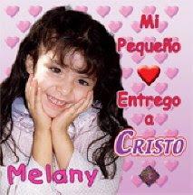 Mi Pequeño Corazón Entrego a Cristo Db_mi-pequeno-corazon7