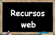 Páxinas web