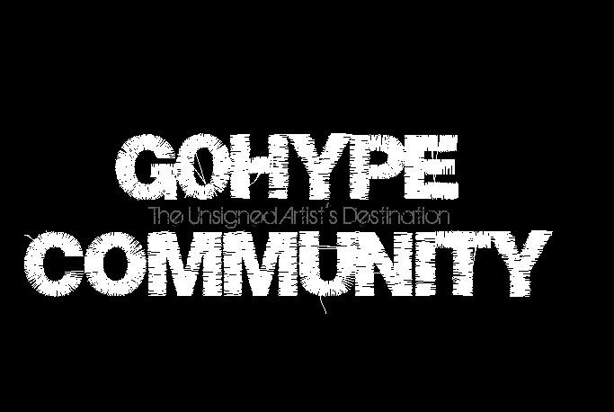GOHYPE