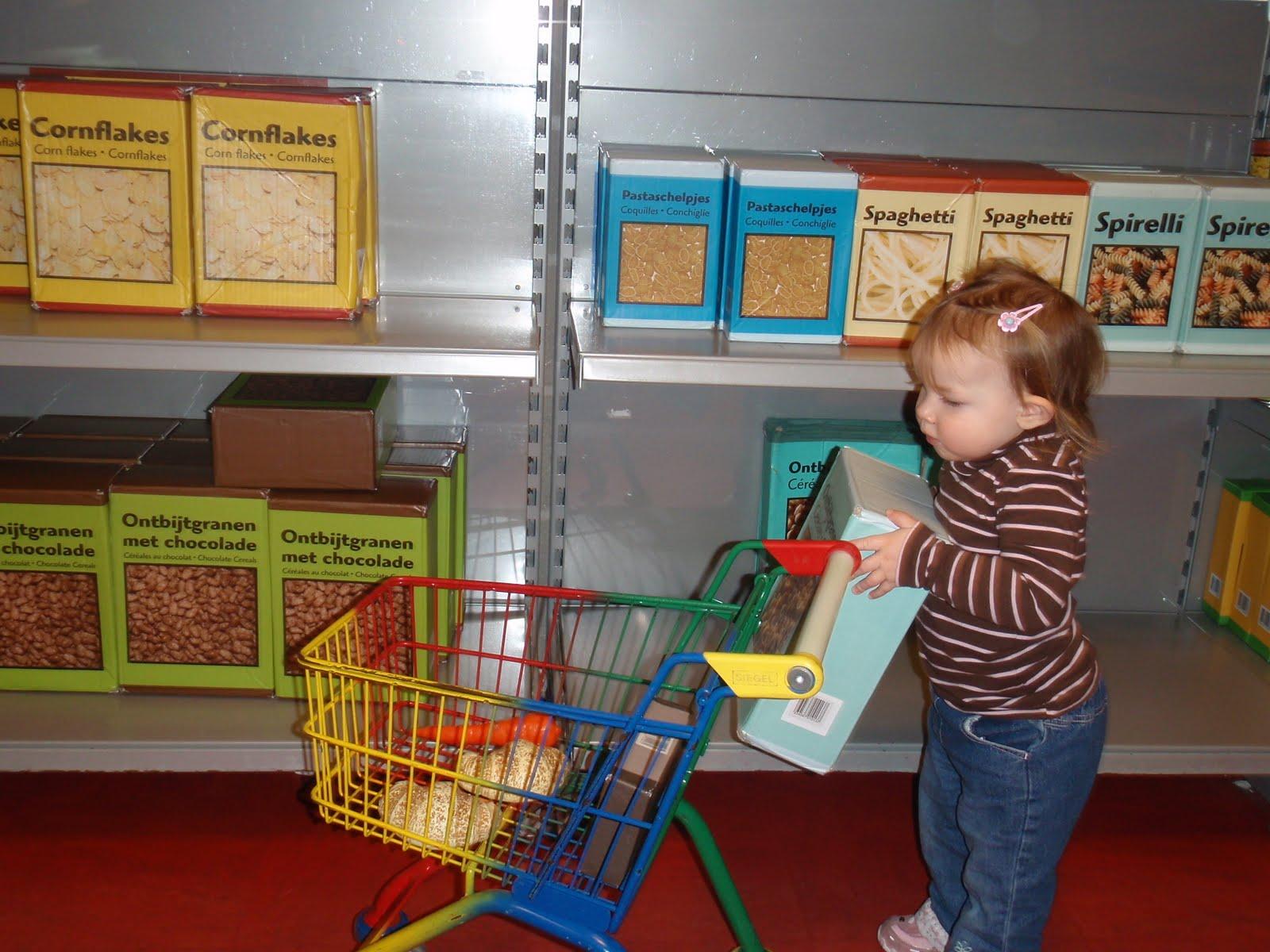 New Adventures In Belgium Children S Science Center Technopolis