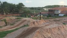 Dica - Motocross: